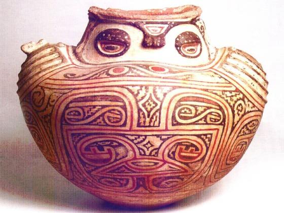 Populares GEH – GRUPO DE ESTUDOS HISTÓRICOS – 2009 – AMAZÔNIA   História em  YZ07