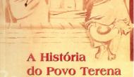 A HISTÓRIA DO POVOTERENA